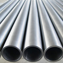 China products high quality hot galvanized 50mm gi pipe price list /gi pipe / Galvanized Steel Pipe