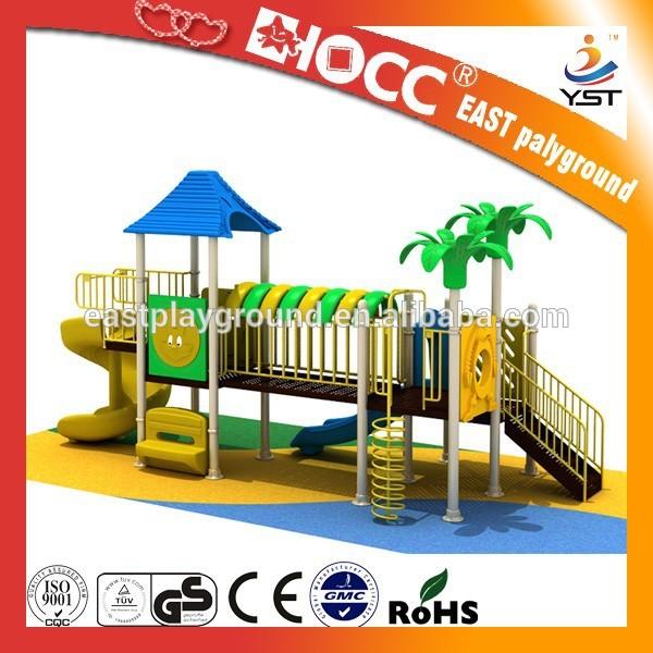 style nature jardin aires de jeux pour enfants jardin. Black Bedroom Furniture Sets. Home Design Ideas