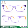 Latest Fashion Brand Optical Eyeglasses