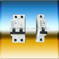 C45 NC 2P 100A/C45 MINI CIRCUIT BREAKER/MCB 2P/electrical product