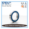 /product-detail/bike-wheel-bearing-10x26x8mm-ceramic-suspension-pivots-bearing-bike-repair-bearing-6000-2rs-60632841698.html