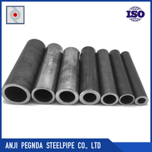Cheaps Large thermal conductivity Welded Seamless Stainless Steel Pipe