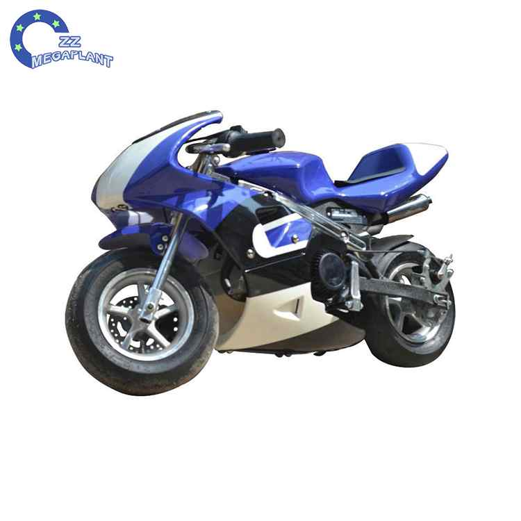 49cc 2-stroke mini bike/49cc pocket <strong>motorcycle</strong>