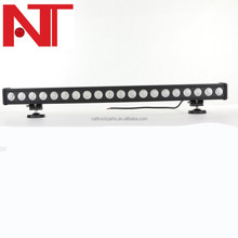 40 inch 200W Curved 4D LED Light Bar Spot Flood Lamp Combo Spot Flood Combo 4x4 Off Road ATV Car Roof Driving Work Light