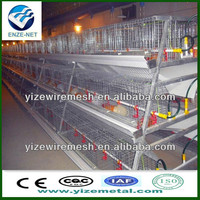 Popular Cages For Chickens Plastic