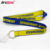 Wholesale promotional bulk custom Heat Transfer print logo lanyards neck