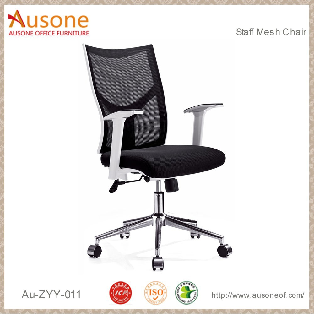 comfortable ghost chair sale modern computer office chair.html