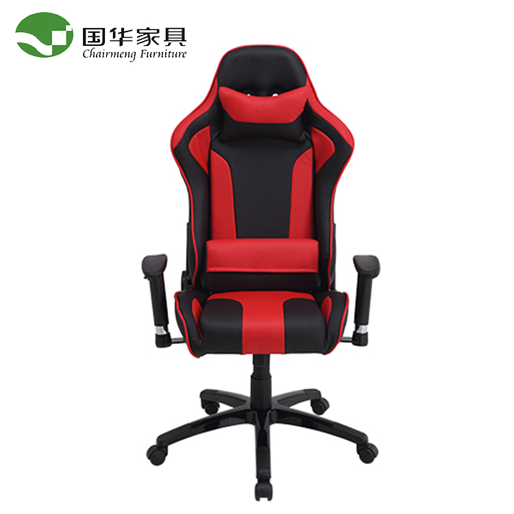 Good quality racing seat chair game gaming chair ergonomic