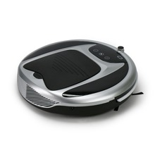 Large Dustbin Capacity ROBOT Vacuum Cleaner