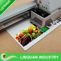UV Print Aluminium Composite Panel