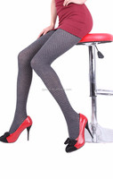 Warmful Fast delivery seamless pantyhose for women