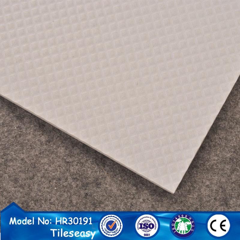 중국 foshan 비- 슬립 욕실 바닥 흰색 세라믹 타일-타일 -상품 ID ...