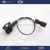 ATX transmission 5hp19 rotate speed sensor automatic transmission parts