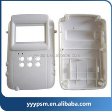 Plastic mould die makers Plastic Injection Molds For digital Shell