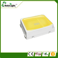 Epistar sanan smd 2835 led with factory price(1w 0.5w high voltage)