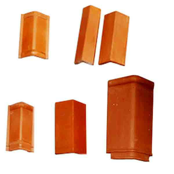 Terracotta Clay Roof Tiles Suppliers in Lakshadweep