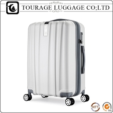 28 White Lady Lightweight Luggage Hardside Luggage