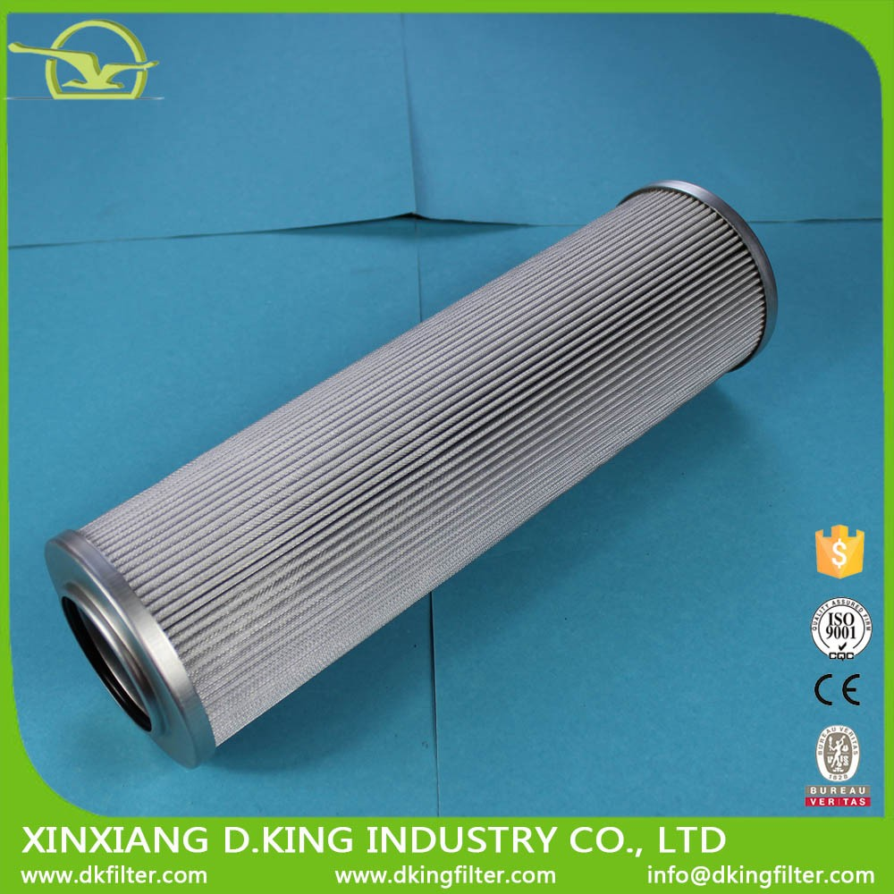 Alternative EPE hydraulic oil filter element 2.0004H10XL-A00-0-P