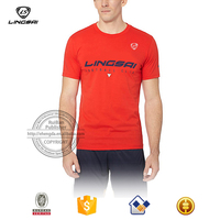 american apparel tshirt manufacturers in china sell at a discount