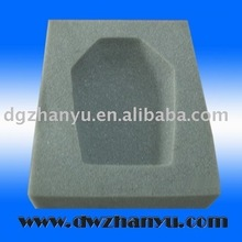 Foam Packaging Material
