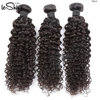 High Quality Unprocessed Best Deal Top Grade 100% Virgin Indian Remy Temple Hair