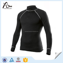 Fashion Seamless Union Suit Thermal Underwear