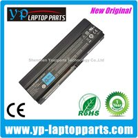 high capacity laptop cmos battery for Acer TRAVELMATE 2400 Battery
