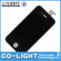 free shipping replacement for iphone 4s lcd, for iphone 4s lcd, for iphone 4s lcd and parts
