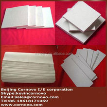 100% pure white wool felt for mattress