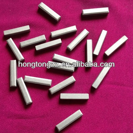 tungsten carbide cutting inserts for wood