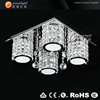 new design ceiling lamp,square led ceiling light OM88149-4