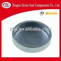 Engine Valve Cap for Auto Spare Parts