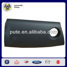 Auto Spare Parts Passager Airbag Cover for Suzuki Swift 1.3L