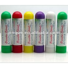 essential oil nasal inhaler wholesale