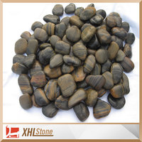 Chinese Hot Sale Cheap Pebble Stone Price