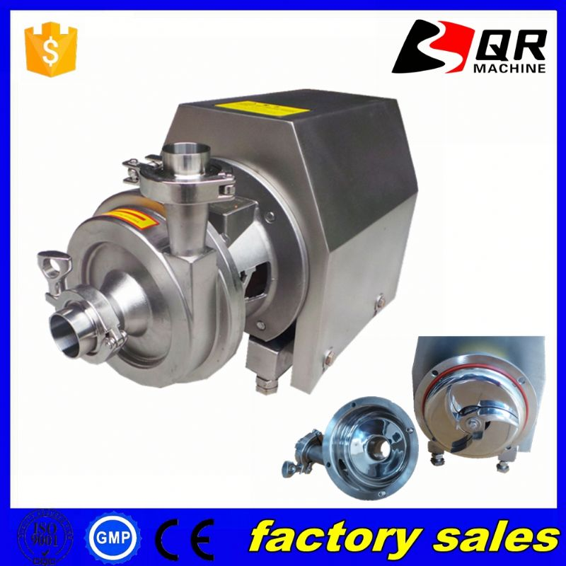 high head centrifugal pump,centrifugal pump impeller,centrifugal pump submersible