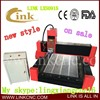 /product-detail/lxs0915-discount-price-china-cnc-lathe-machine-cost-effective-stone-cnc-router-60216061658.html