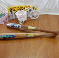 wholesale beech wood baseball bat