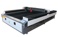 150W 180w 220w 260w Stainless Steel / Carbon Steel / Metal Sheet CNC co2 Laser Metal Cutting Machine for Sale