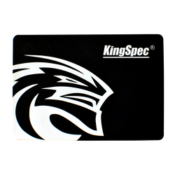 KingSpec 2.5 inch ssd 32gb sata hard disk drive for laptop