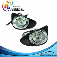 Original Quality Fog Light for Toyota Vios Parts