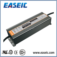 LET112B Constant Voltage 24V 150W 220-240VAC Led strip light Triac dimmable ul led driver