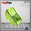 high quality promotional waterproof rucksack cover