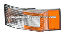 Corner Lamps For Volvo FH Version 1 Truck 3981668 3981667
