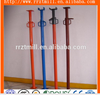 Brand new heavy duty scaffold prop heavy duty acrow prop mining props