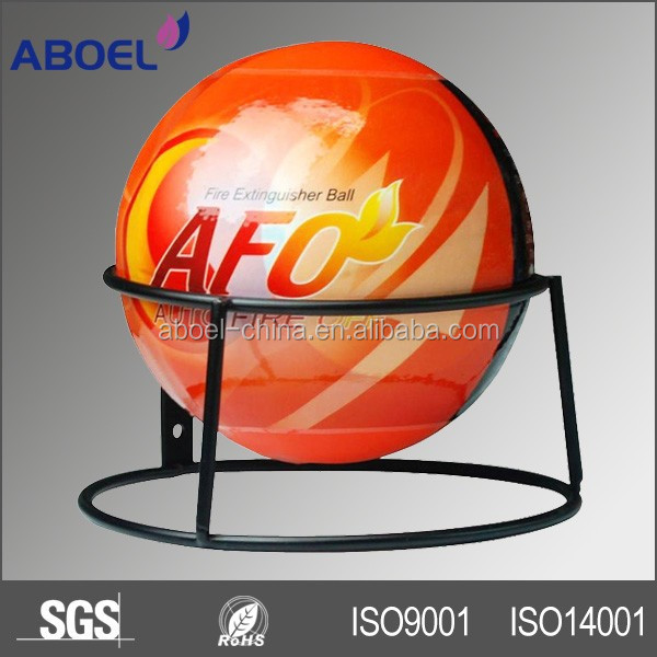 CE Approved AFO Fire Extinguisher Ball
