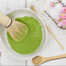 High Quality Matcha Tea Used for Beverage Useage