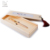 promotional corporate gift set,wood pen gift set