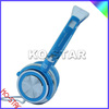 Fashion Headset Headphone Stereo 3 5MM