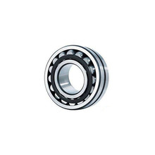 Gasoline Engine for Bicycles Spherical Roller Bearing 23228 Bearing